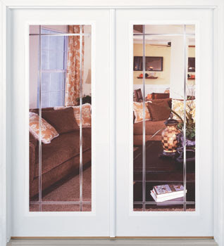 Feather River Door 39 S Inspiration Friday