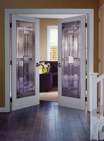 & Feather River Door\u0027s Interior Doors
