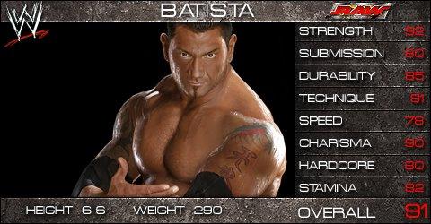 [Batista.jpg]