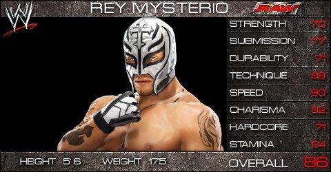 [Rey+Mysterio.jpg]