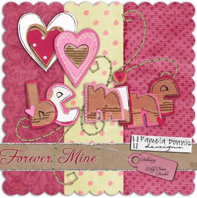 http://pameladonnisdesigns.blogspot.com