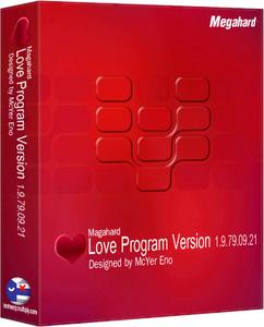 love installer box