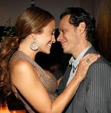 casino games, craps, jennifer lopez, marc anthony