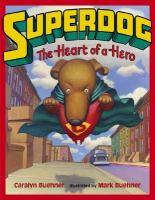[superdog]
