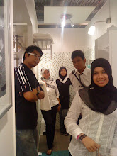 Group IKEA Assigment