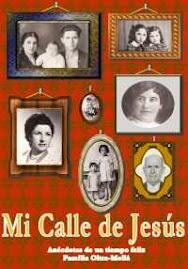 Un libro para la familia