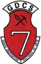 O nosso emblema...