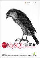 MySQL 성능 최적화