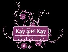 Kay and Kay