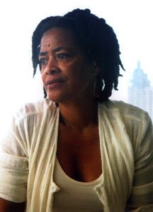 lesson toni cade bambara 1 The lesson by toni cade bambara sparknotes toni cade bambara's the lesson is set in harlem in the 1960s and told from the perspective of sylvia, a young girl with a tough nature.