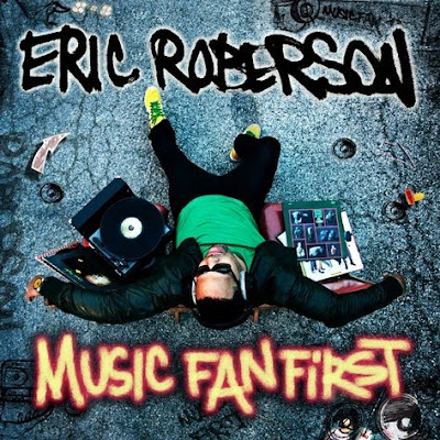 eric roberson esoteric download