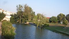 rio almonda
