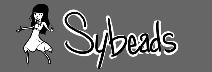 Sybeads