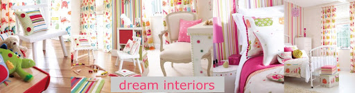 dreaminteriors.ie