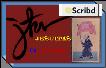 jesuitas de venezuela en Scribd