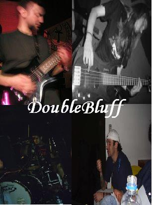 DoubleBluff