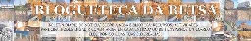 BLOGUETECA DA BETSA