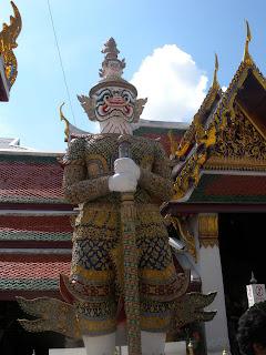Posted by Garry: Phuket (Thailand Trip) - March, 2010: Thailand, Beaches, Sea, Island,  Phuket,bankok: Bangkok (Thailand Trip) March, 2010