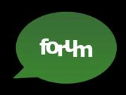 Fórum PokéChip