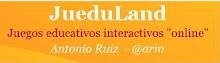 Juegos Educativos On-Line