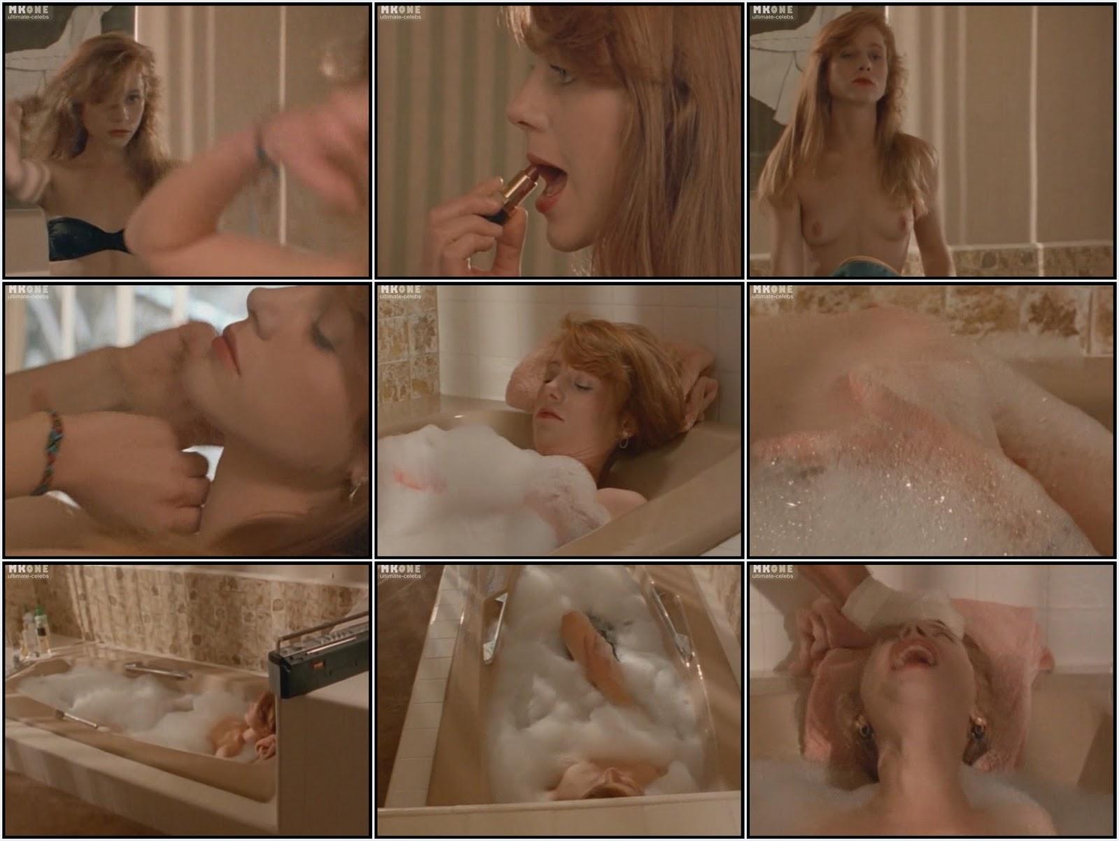 Juliette cummins nude