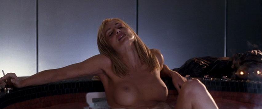 Boob halloween pantie stripping upskirt