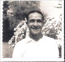 Grandpa 'Iohani