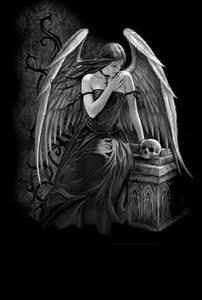 [angel-1.JPG]