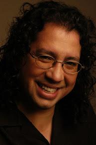 Pablo Lozano