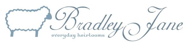 Bradley Jane