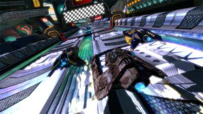 PlayStation Network Next Big Games
