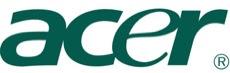 Acer logo image