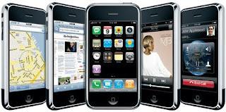 Apple iPhone in India