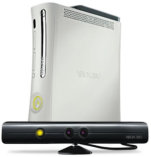 New Xbox console coming in 2010