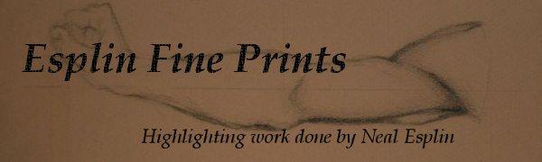 Esplin Fine Prints