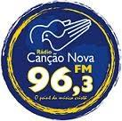 Rádio Canção Nova FM