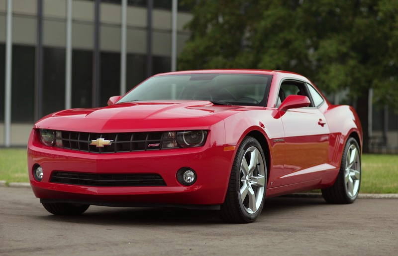 high class cars styling 2010 chevrolet camaro ss. Black Bedroom Furniture Sets. Home Design Ideas
