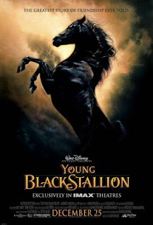 El corcel negro (The Black Stallion) Young_black_stallion