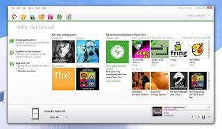 Télécharger Nokia Ovi Suite 3.0 gratuitement