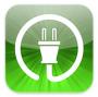 iTunes Connect 1.1 pour soutien iDevice Universal