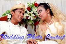 Wedding Photo Contesr