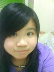 Little girl ♥