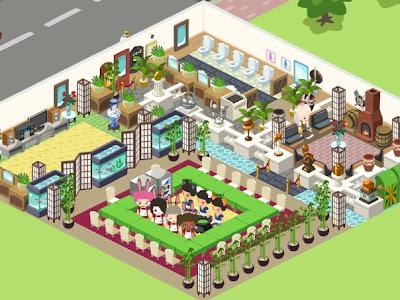 阿布洛格 Restaurant City@facebook 阿布日式餐廳