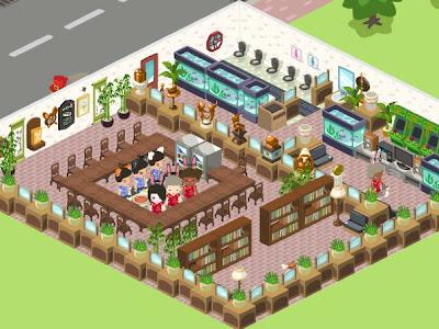 阿布洛格 Restaurant City@facebook 阿布中式餐廳