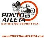 --------SUPLEMENTO ALIMENTAR--------   PONTO DO ATLETA       -      CLIQUE AQUI