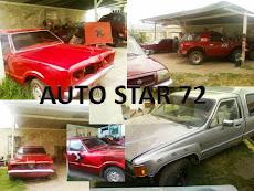 AUTO STAR 72
