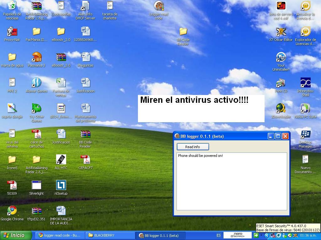 kismat 2012 software free download with crack