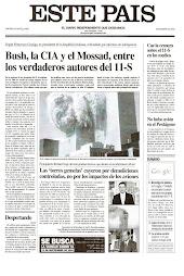 La Verdad sobre el WTC