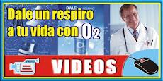 O2 VIDEOS