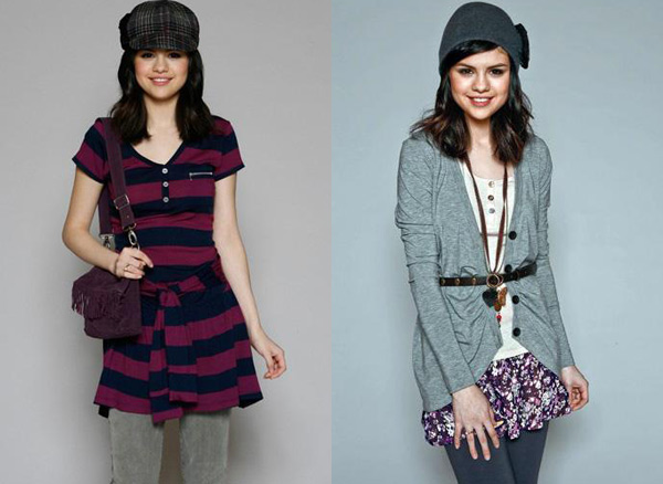 selena gomez clothing line dream out loud pictures. dream out loud selena gomez